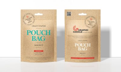 Free-Brand-Pouch-Bag-Mockup-Design-For-Packaging
