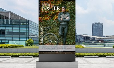Free-Outdoor-Advertisement-Billboard-Poster-Mockup-Design
