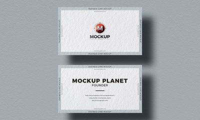 Free-Elegant-Business-Card-Mockup-Design