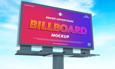 Free-Outdoor-Sky-Billboard-Mockup-Design