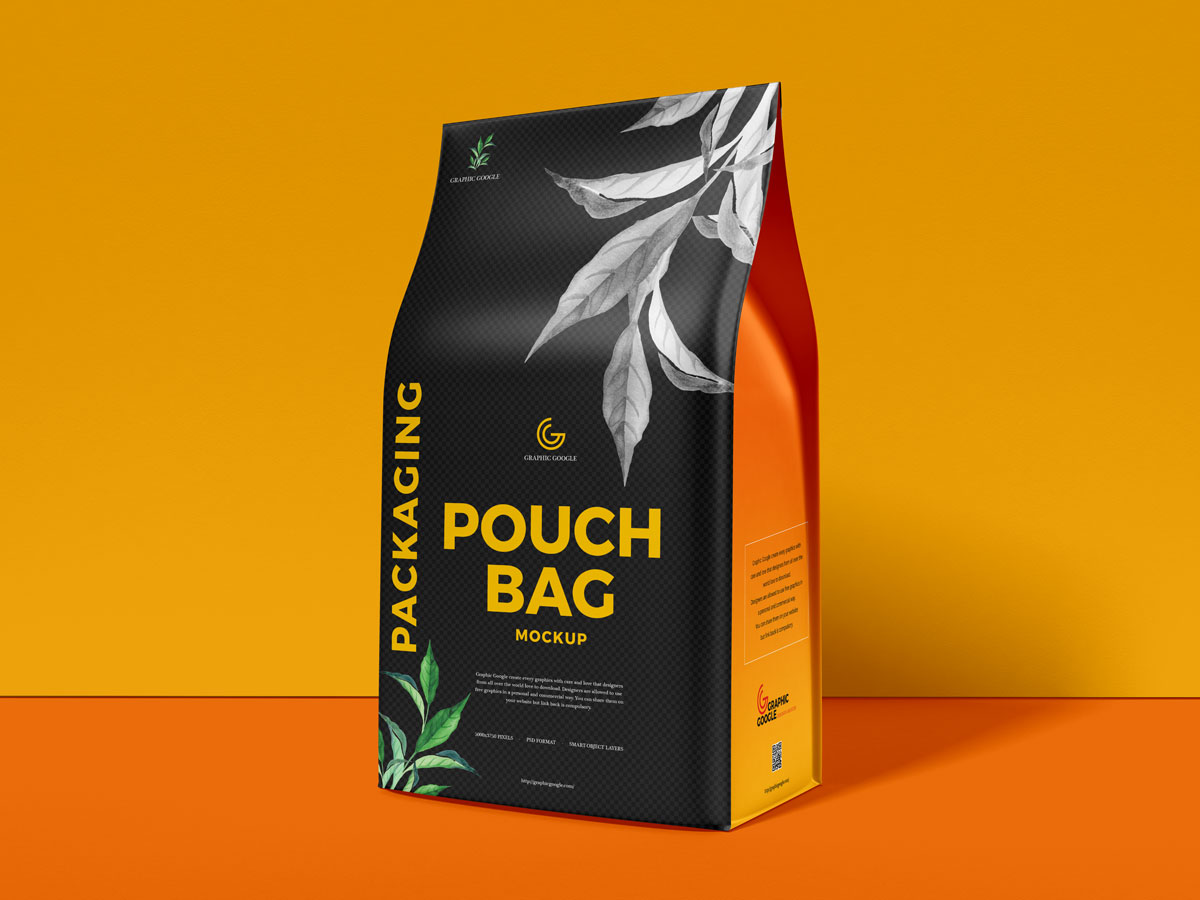 Free-Packaging-Pouch-Mockup-Design