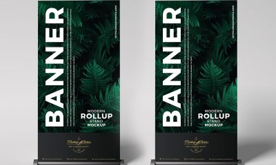 Free-Premium-Roll-Up-Stand-Banner-Mockup-Design