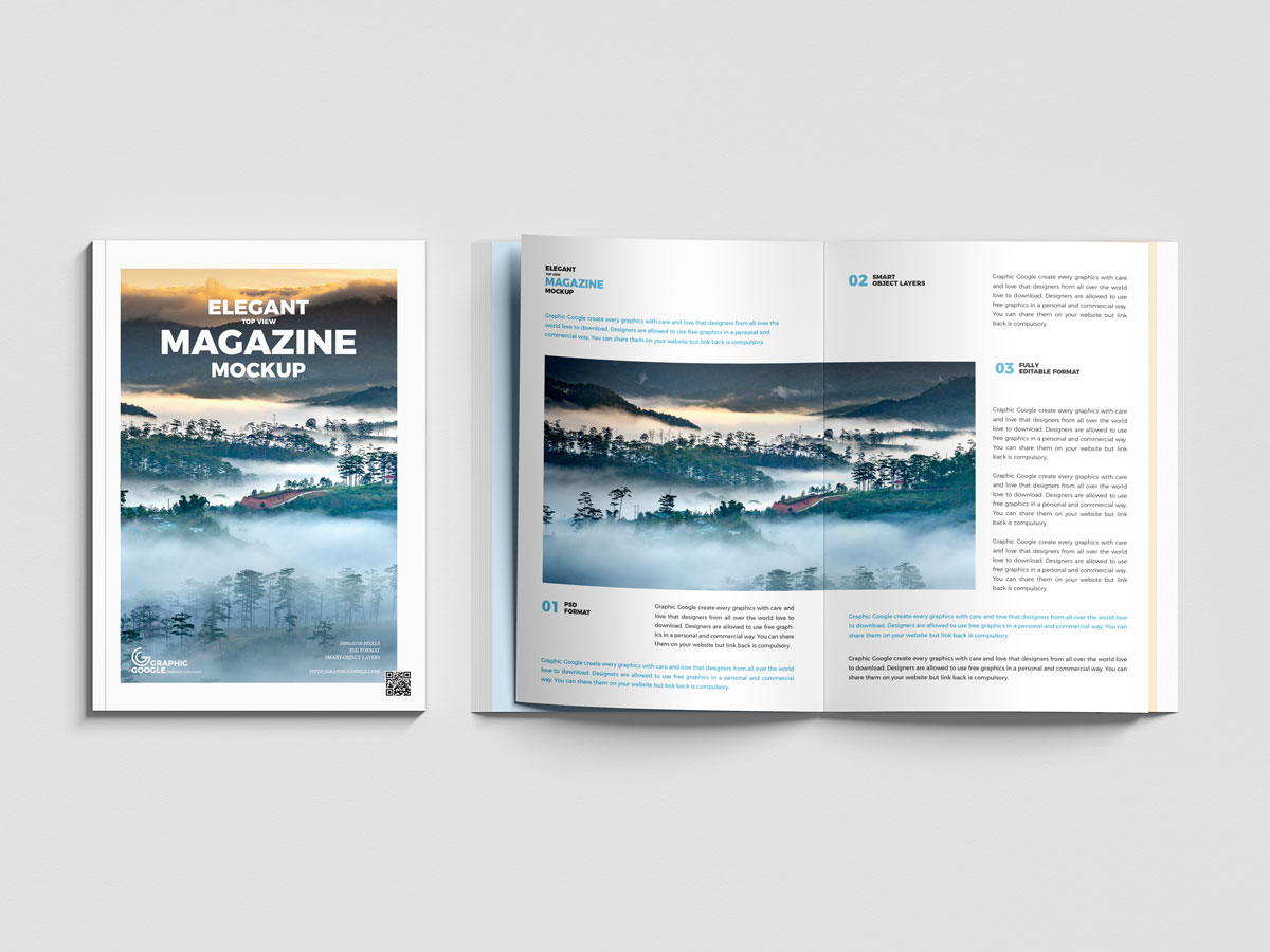 Free-Cover-And-Inside-Magazine-Mockup-Design
