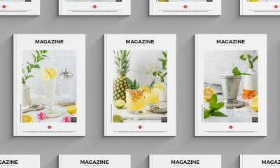 Free-Cover-Presentation-Magazine-Mockup-Design
