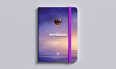 Free-Cover-Presentation-Notebook-Mockup-Design