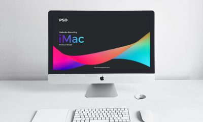 Free-Website-Branding-iMac-Mockup-Design