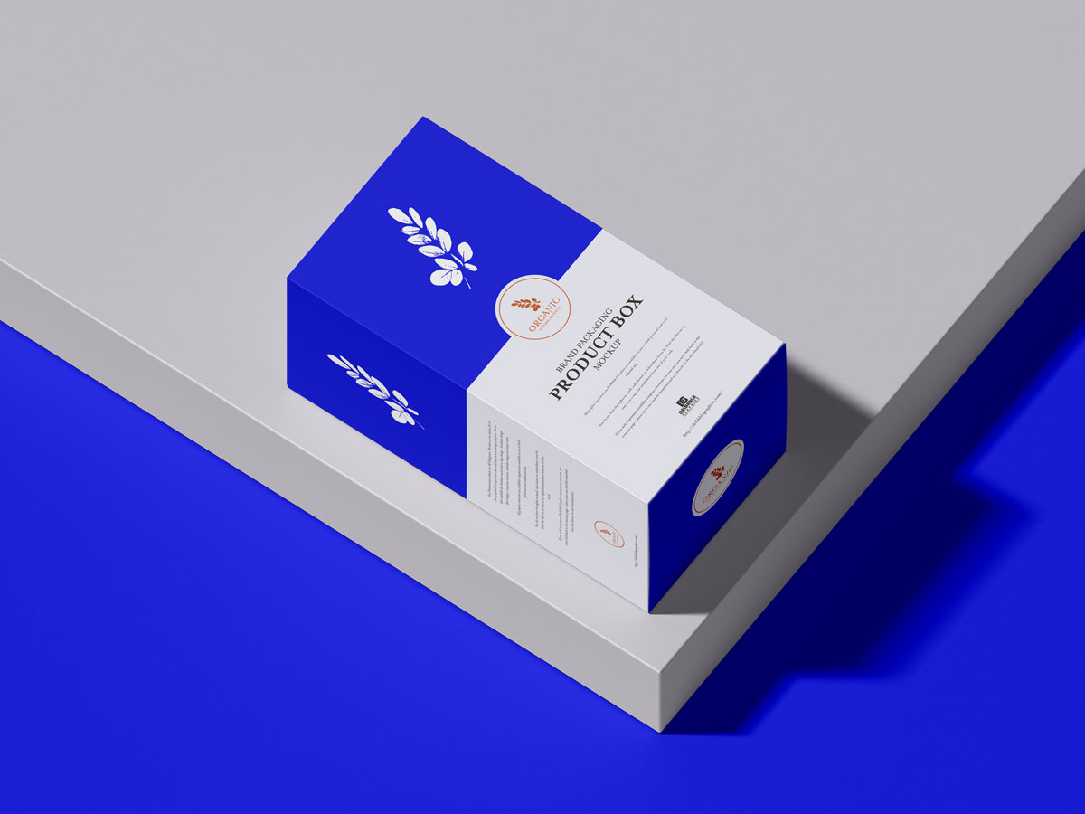 Free-Product-Box-Packaging-Mockup-Design