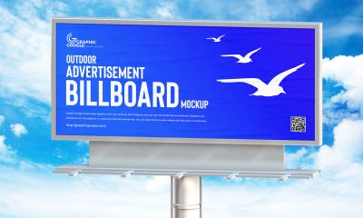 Free-Brand-Promotion-Advertisement-Billboard-Mockup-Design