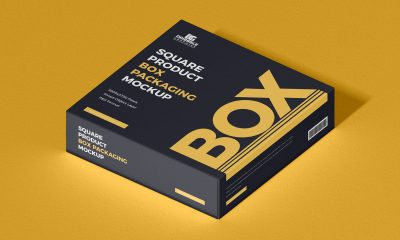 Free-Modern-Brand-Box-Packaging-Mockup-Design