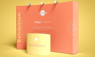 Free-Expo-Display-Booth-Banner-Mockup-Design