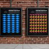 Free-Front-View-Advertising-Billboard-Poster-Mockup-Design
