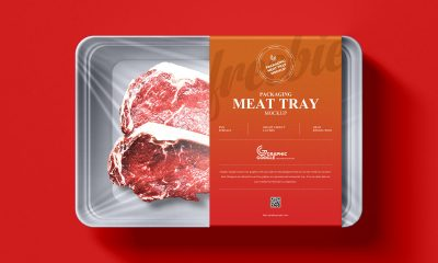 Free-Meat-Tray-Packaging-Mockup-Design