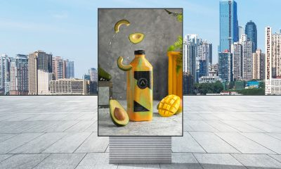 Free-Outdoor-City-Side-Advertisement-Poster-Mockup-Design