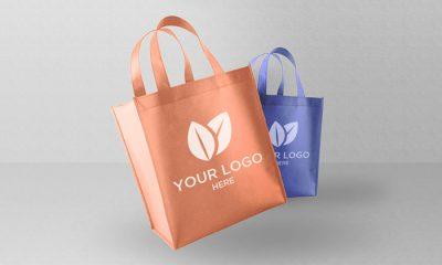 Classy-Shopping-Bag-Mockups