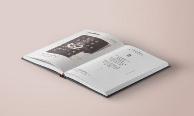 Free-Open-Hardcover-Book-Mockup-PSD