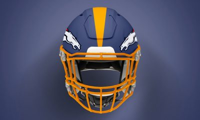 Free-Sports-Football-Helmet-Mockup-Psd
