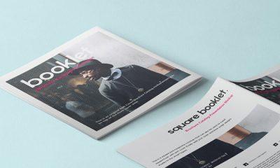 Free-Square-Psd-Brochure-Mockup