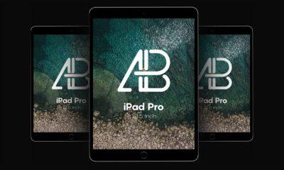 iPad-Pro-10.5-Inch-PSD-Mockup