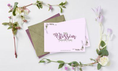 Blossom-Greeting-Card-Mockup