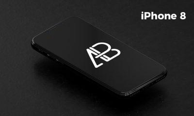 Floating-Isometric-iPhone-8-Mockup