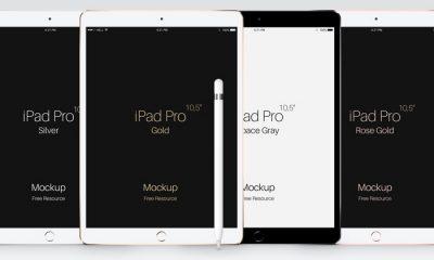 Free-iPad-Pro-10.5-Mockup
