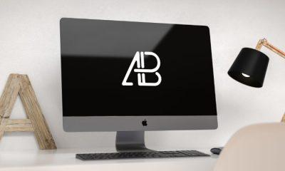 Modern-iMac-Pro-Mockup-PSD
