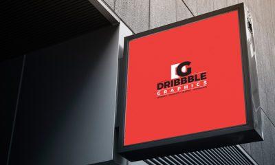 Outside-Shop-Square-Billboard-Signboard-Mockup