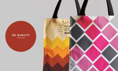 Tote-Bag-MockUp-For-Packaging-Design-Branding
