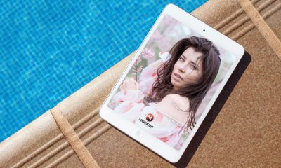iPad-Mockup-Beside-Swimming-Pool