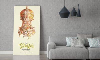 Room-Interior-Poster-Frame-Mockup