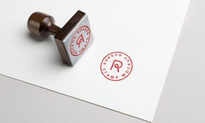 Rubber-Stamp-PSD-MockUp