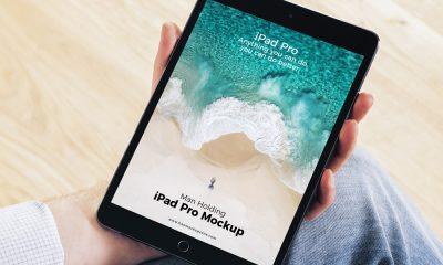 iPad-Pro-Mockup-PSD