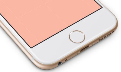 iPhone-6-Mockup-PSD-Template