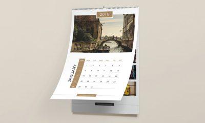 Free-Wall-Calendar-PSD-Mockup-Template-600
