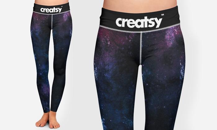 legging mockup psd free leggings mockup psd for fashion and apparel