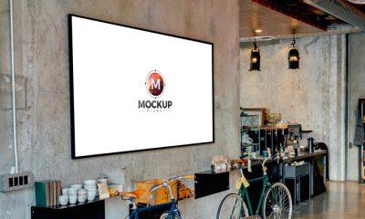 Free-Inside-Restaurant-Menu-Board-Mockup-PSD