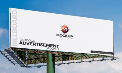 Free-Outdoor-Advertisement-Billboard-Mockup-600