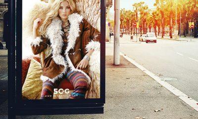 Free-Outdoor-Bus-Stop-Branding-Billboard-Mockup-PSD