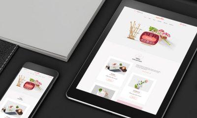 Classy-Smartphone-&-Tablet-PSD-Mockup-2018