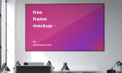 Office-Frame-Mockup-2018