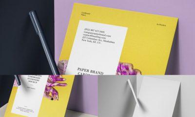 Psd-Paper-Brand-Mockup-2018