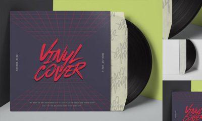 Psd-Vinyl-Cover-Record-Mockup-2018