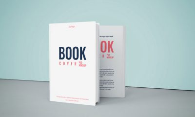 Free-PSD-Book-Cover-Mockup-by-Mockup-Planet-300
