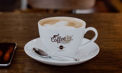 Logo-Branding-Coffee-Cup-Mockup-2018-by-Mockup-Planet
