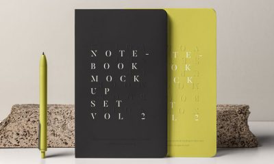 Psd-Round-Corner-Notebook-Mockup-2018-by-Mockup-Planet