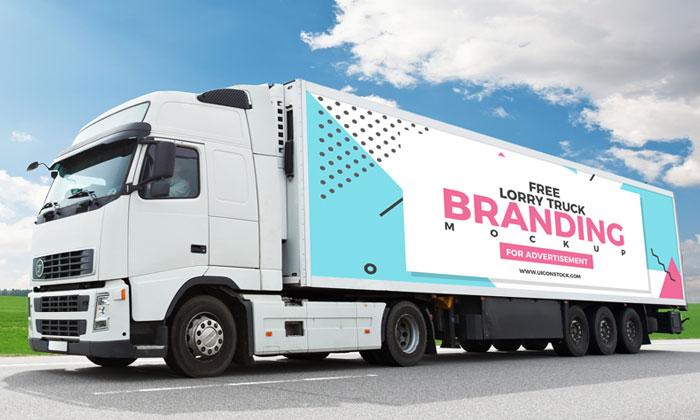 Truck-Branding-PSD-Mockup-2018-by-Mockup-Planet