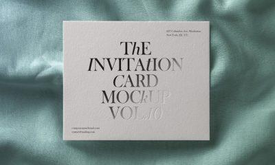 Free-Invitation-Card-Mockup-PSD-2018-300