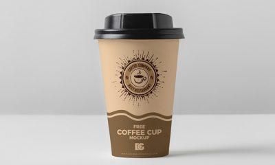 Free-PSD-Coffee-Cup-Mockup-2018-300
