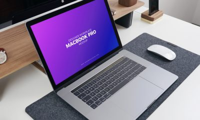 Free-Designer-Interior-Workplace-PSD-MacBook-Pro-Mockup-2018-600