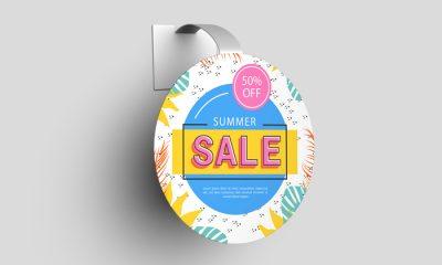 Free-Mall-Indoor-Advertising-Wobbler-Mockup-PSD
